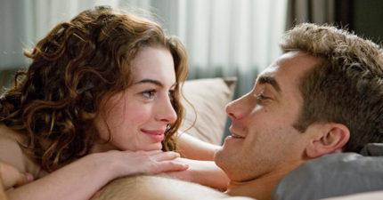 婚前必參考!12星座老公「看破本質優缺點」大解析:魔羯最理想、「這個星座」床技最好!