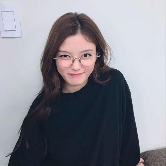 IU要讓位了?7個韓國最有潛力的「新一代國民妹妹」,#1 正到零死角!