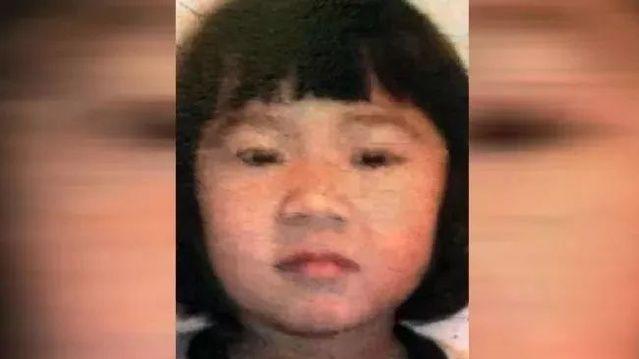 媽媽狠毆5歲女兒致「狂吐綠色液體」,夫妻聯手「裝罐醃製女兒」!她:給她生命也能要她命