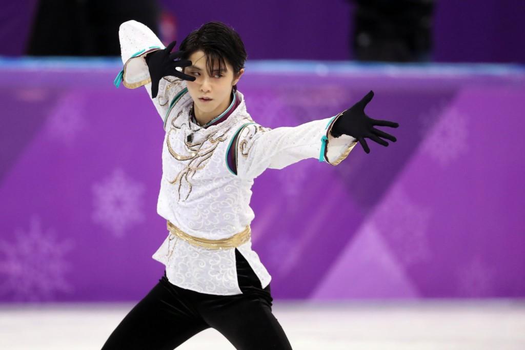 冬奧賽前「選手驗尿過程」讓人太想歪,「從脫褲到裝杯」全程都有人盯著你滴到尿盡人亡!(有影片)