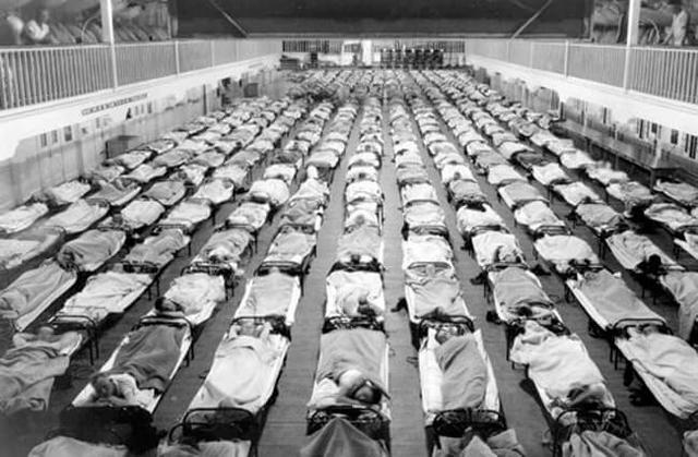 比爾蓋茲預測:它能在不到一年內「殺死3000萬人」,「不久後就會發生」大家都要小心!