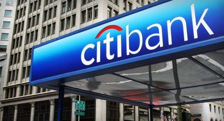 花旗銀行爆「5年超收3100萬信用卡款」30萬客戶被當冤大頭,他們必須退回給你!