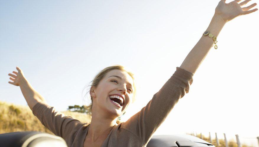 8個看完就想「恢復單身」的單身好處,單身女薪水高、卡債少也更健康!單身男工作更是爽!