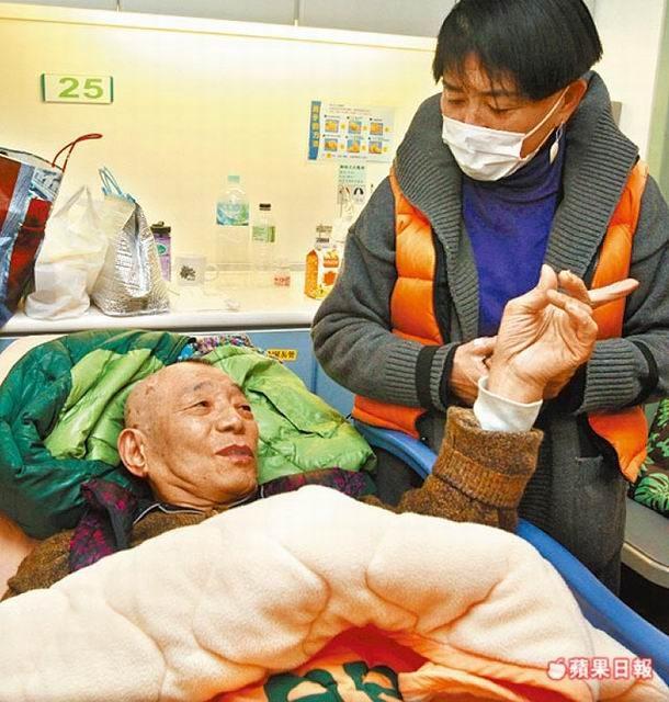 311大地震躲過一劫!7年後日籍夫妻再遇花蓮強震「不回日本要留下來」:和台灣人一起重建家園