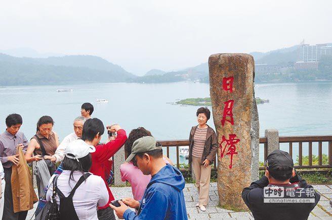 中國再砍陸客團!2大原因「4個月全面禁止來台」春節觀光慘虧損至少1億!