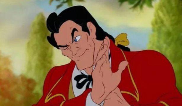 迪士尼公主們缺少「同一個身體部位」 竟是分辨「好人或壞人」關鍵