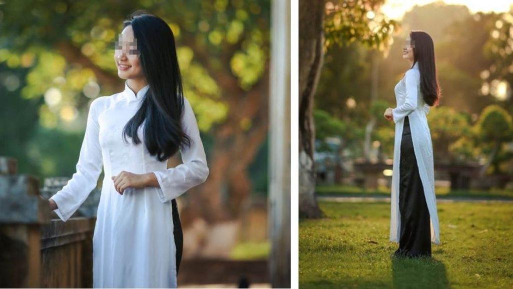 親戚逼他娶越南新娘!宅宅嘆「米蟲有米蟲的自覺」,PO「女生相親照」男網友全衝動:先娶了再說!
