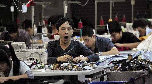 台灣老闆給不起!「超優渥福利+破百萬年薪」台年輕人掀中國工作潮!過來人提「4大缺點」:最好想清楚