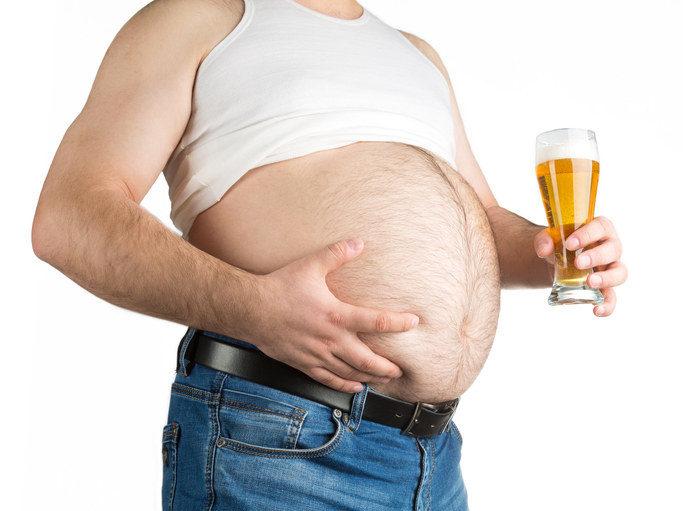 13個醫生自己都超驚訝的「奇特醫學案例」,自己生酒精的人體啤酒廠、被女友「吸一下」死掉!