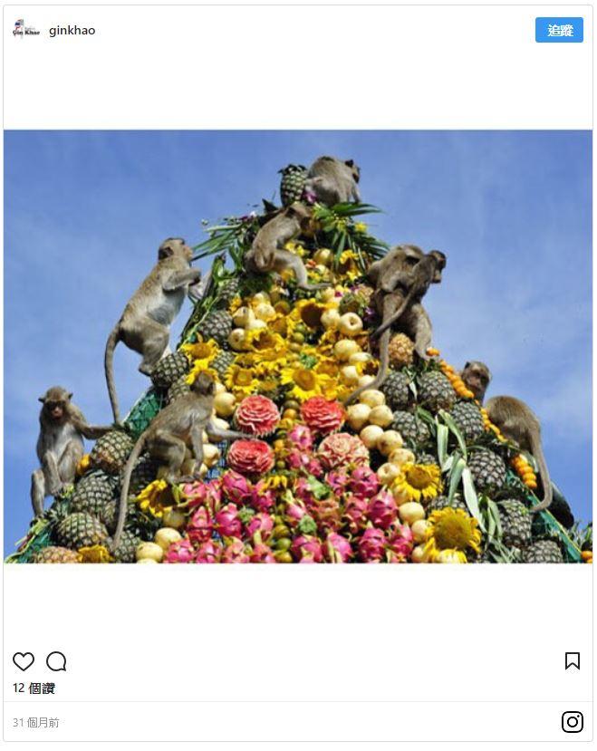 15個世界各地「奇葩到母湯」的超獵奇節慶 大男人排隊從一堆嬰兒身上跳過去...超驚悚!