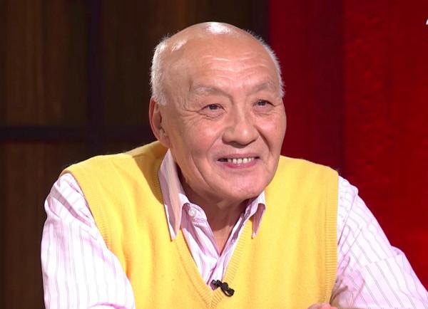 「人生謝幕已無憾」...資深藝人乾德門病逝享壽74歲,《麻辣鮮師》「老趙退休了」