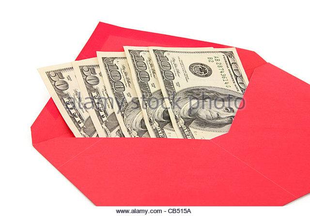 比5塊牛排還厚!小孩過年爽拿「破10萬紅包」,去一趟銀行就化為空氣「這年頭小孩根本鑲金養的!」