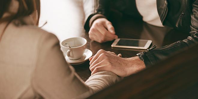 超暖男友5年來天天買「珍珠紅茶拿鐵」給她,最後竟然「飲料店藏嬌」讓正宮女友綠到爆!
