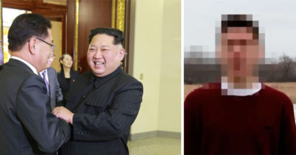 即將開打!來自2030年時間旅者洩漏「金正恩失控時間點」,他「完美通過測謊」:中國將收到「大驚喜」(影片)