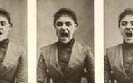 19世紀女性「一有性慾」就視為歇斯底里症!她們「子宮整個被摘掉」關牢獄隔離,超詭異「治療病患照片」曝光...