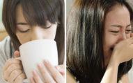 暖心男友天天餵喝熱咖啡,她連喝1月狂心悸暈倒...「咖啡真相」讓她心碎!
