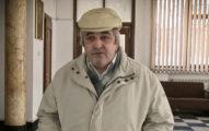 他離家工作25年「變成死亡人」,活體出現想入境家園被拒絕「死而復生方法只有一種」