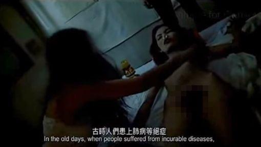 年輕女屍「24小時內最新鮮」還能招桃花,東南亞嫖屍文化「%進去會眨眼的價碼最高!」