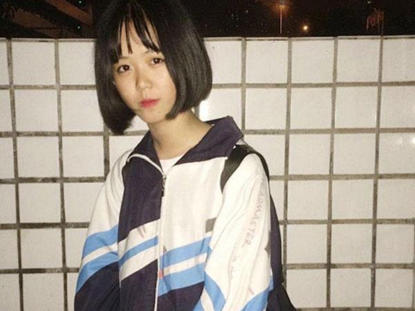 國中纖細正妹「每天狂塞4餐」 1個月就「暴肥6公斤」她哭:為了救爸爸!
