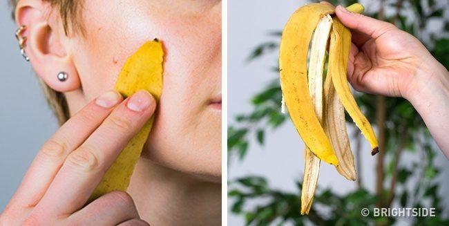 12個讓妳皮膚瞬間滑溜的「超天然皮膚美容方式」,馬鈴薯是消除黑眼圈神器!