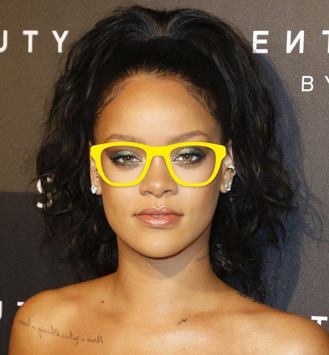 6種臉型搭哪種鏡框最適合?「選對眼鏡」異性吸引力提升75%!