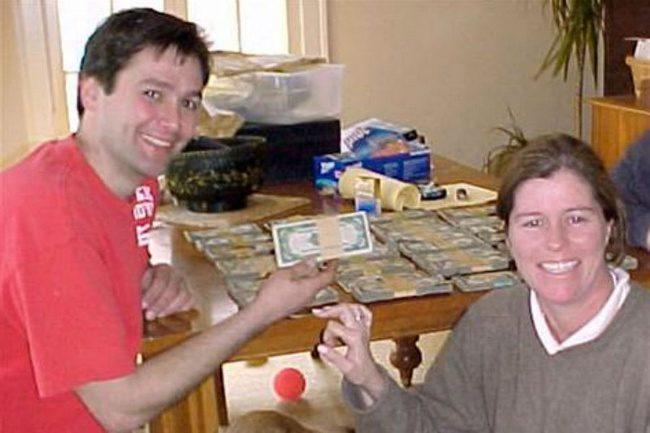7個「很會挖」挖到成功致富的感人勵志故事!回家拆牆看裡面有沒有$$$