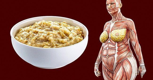8個每天吃燕麥的超棒好處,「早餐吃燕麥」輕鬆甩肉皮膚也會跟著變好!