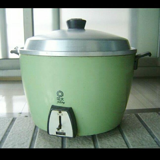 日廚神網友公開「香Q可口白飯」秘訣,蓋上鍋蓋前加入「2樣神奇小物」立刻好吃千倍!