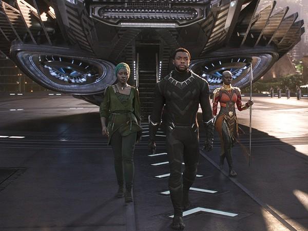 續集《黑豹2》確定拍攝!導演驚爆「故事發展走向」:跟《復仇者3》有密切關係