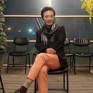 南韓演藝圈最淒涼!趙敏基對20女學生「伸出魔手」,怕調查在停車場上吊死亡「靈堂冷清到鼻酸」