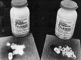 70年前日本「銀行下毒搶案」讓醫學博士白蹲39年冤獄,他:我只是換了名片...