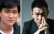 劉德華自曝「人生唯一汙點」 藏愛妻20年原因終曝光!