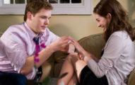 【TEEPR聊聊】現在「晚婚趨勢」的3個要素 沒錢拿什麼結婚?