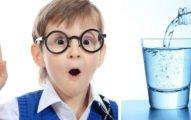 早起喝水可以健康?喝錯水可能會更慘 專家:溫水就是生命之水!
