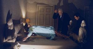 《大法師》導演拍攝真實驅魔紀錄片 見證女子體內「89個惡魔」怒吼!