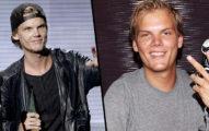 瑞典電音鬼才艾維奇猝死享年28歲! 2年前「告別信」透露端倪