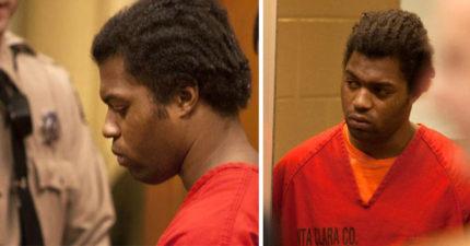 忘記自己殺了人!命案現場離奇找到「他的DNA」 遊民蹲獄30天案情大逆轉