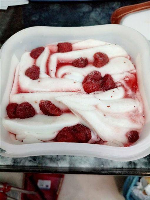 好市多義式冰淇淋爆超雷!「難吃真相」網驚:長知識了