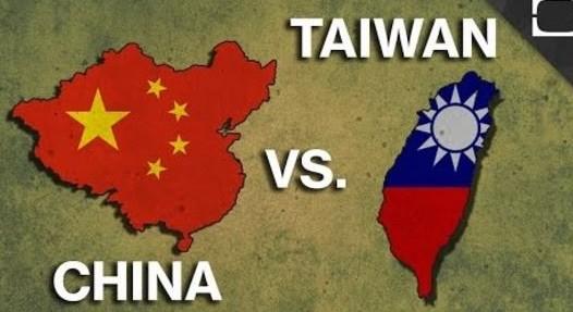 中國踢到鐵板!施壓斷資源要求醫師會「接受一個中國」,直接打臉:是「台灣」有貢獻!