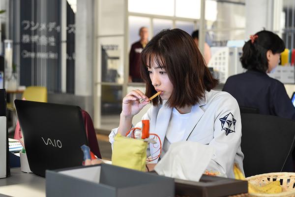 連假無聊恐慌症發作?5部「私推最好熬過時間」的超夯日韓劇名單,懸疑浪漫看到眼睛不想眨!
