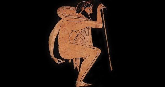 不要看不起鵝卵石...古羅馬人有「健康的小菊花」,都是因為公廁旁「3顆小石子磨屁.屁」的結果!