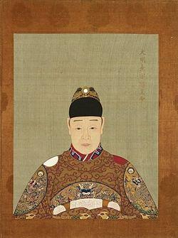 為何古代皇帝「鍾愛年紀大的乳母」差20歲也可以?跟「皇帝的第一次」有關