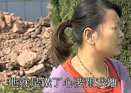 自認韓劇女主角!人妻13年不做家事「逼老公當暖歐巴」下場超慘