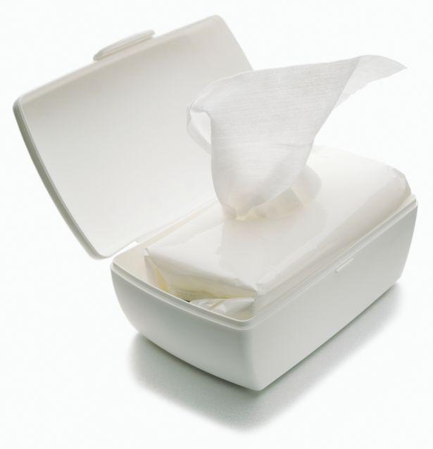 醫生呼籲大完便別使用衛生紙!恐造成肛門受損且「越擦越髒」,威爾史密斯:我也不用衛生紙