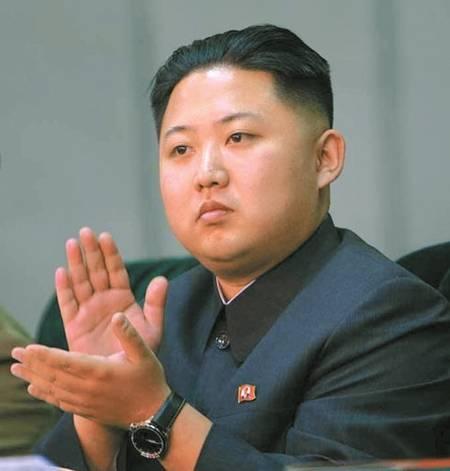 看膩北韓只有「勞改、屠殺、飢荒」?他去平壤參加完馬拉松後「發現金正恩真的很努力啊!」