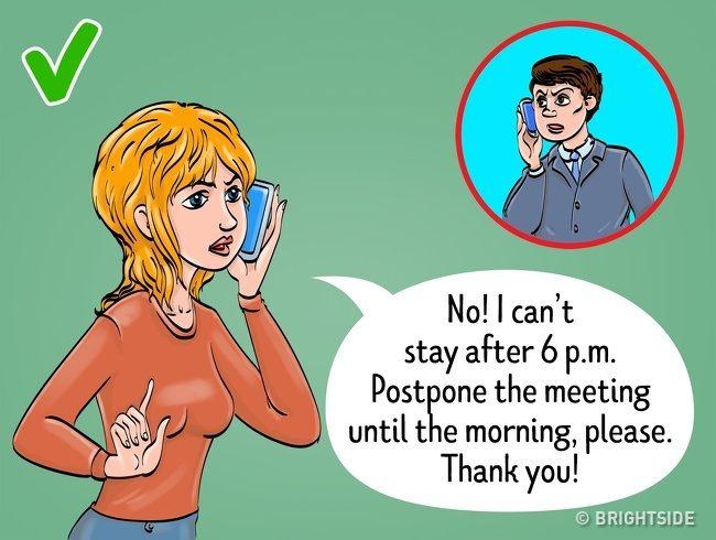 6個不改掉就會「當一輩子單身狗」的壞習慣!很在意父母看法絕對NG、整天談論前任嚇跑追求者...