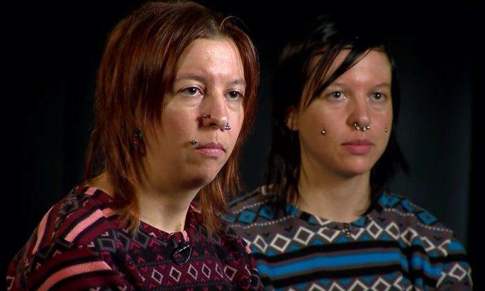 強迫症雙胞胎姊妹痛苦到「相約自殺」!每天花10小時洗澡用掉一整塊肥皂