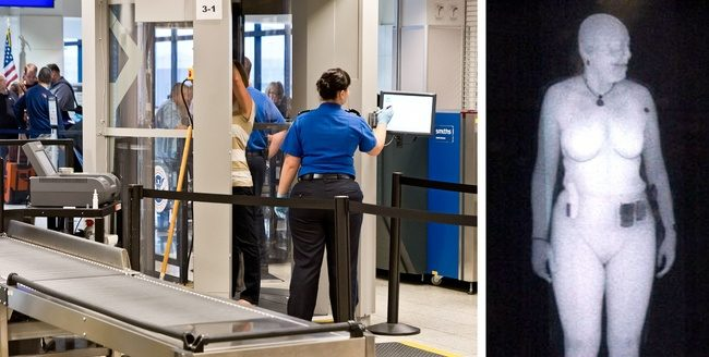 9個你從來不知道「機場人員沒告訴你」的祕密,他們比想像中更了解你!