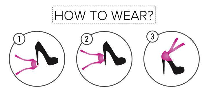 17個讓妳剁手手也忍不住想敗的「專為女性設計」超獵奇產品,可以當防毒面具的內衣!