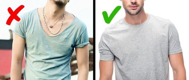 13種女生最受不了的「男生NG穿搭」 改變小細節讓你馬上變天菜!不要再穿花花的西裝外套了